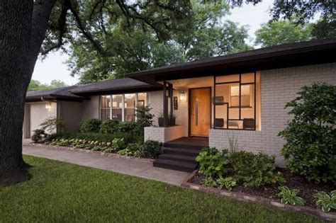 mid century modern exterior windows american hwy best 25 midcentury windows ideas on pinterest