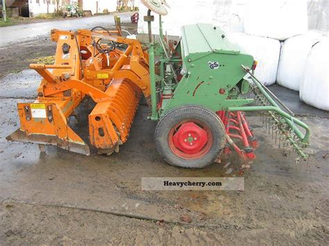 agricultural equipment manufacturer in maldives amazone kr 301 2011 agricultural harrowing equipment photo and specs