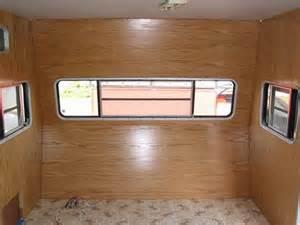 interior small cheap wall paneling cheap wall paneling