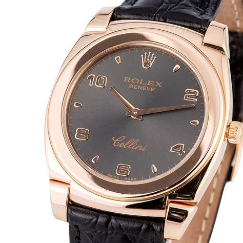 Rolex Celini rolex cellini 5330 gold
