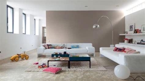 Peinture Moderne Maison by Couleur Peinture Moderne Pour Salon Maison Design Bahbe