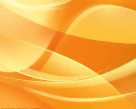 Cool Orange by Cool Orange Color Wallpaper Images Amp Pictures Becuo