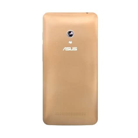 Hp Asus Zenfone 5 Warna Gold jual asus back door tutup belakang casing for asus zenfone 5 gold harga