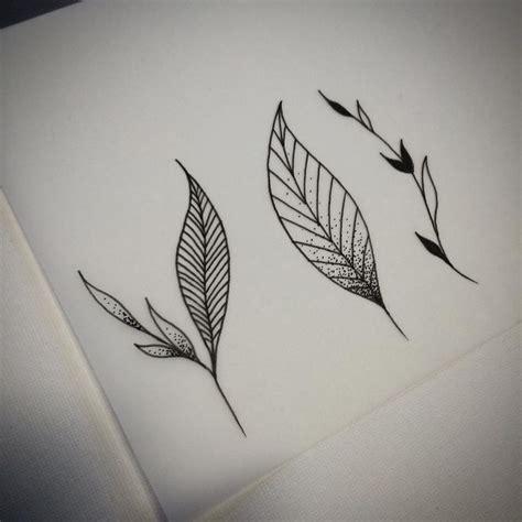 small artsy tattoos 35 best artsy fartsy images on leaf