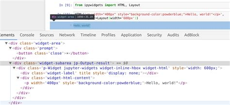 html div width div background color html inline coloring pages