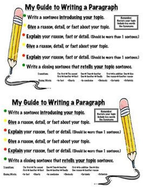 best 20 transition words for paragraphs ideas on