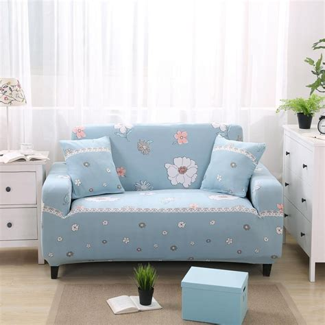 Washable Sofa Slipcovers 20 Best Washable Sofas Sofa Ideas
