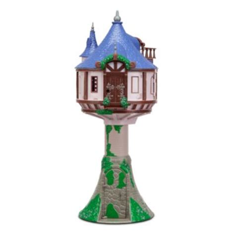 Base Storage Cabinet 楽天市場 取寄せ ディズニー Disney Us公式商品 塔の上のラプンツェル プリンセス おもちゃ 玩具