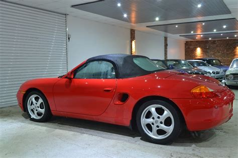 transmission control 2012 porsche boxster parking system used red porsche boxster for sale worcestershire