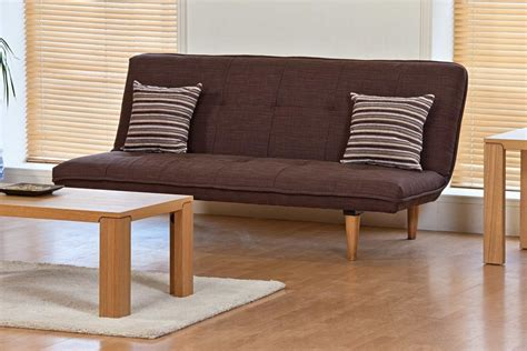 best futon sofa best futon sofas loccie better homes gardens ideas