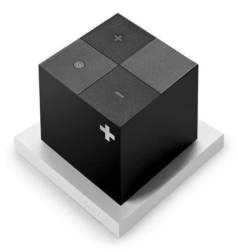 le cube le cube s canal lance un petit d 233 codeur quot 100 quot