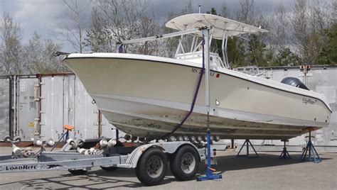 brownell manual boat lifting system the best way to get a boat off a trailer brownell boat
