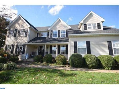 middletown de real estate homes for sale in middletown