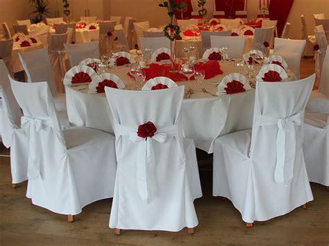 Hochzeitsdeko Rot by Hochzeitsdekoration In Rot Mieten Deko Point