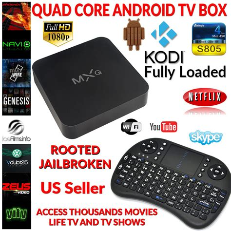 best kodi boxes jailbroken search engine at search - Android Tv Box Jailbroken