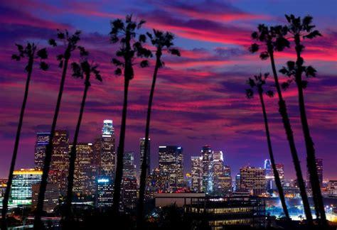 Of California Los Angeles Part Time Mba by Los Angeles Ca Vanity Phone Numbers Ringboost