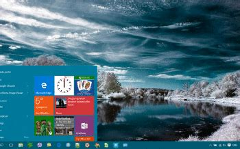 download nature themes for windows 10 nature theme for windows 10