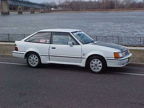 how cars engines work 1989 ford escort seat position control 1989 escort gt from rags to riches my brothers new daily ford escort owners association feoa