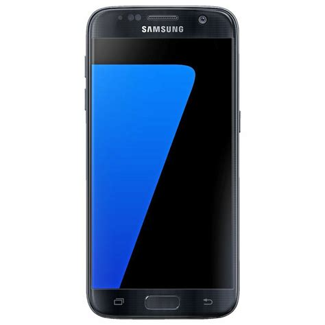 samsung galaxy s7 32gb black ebay