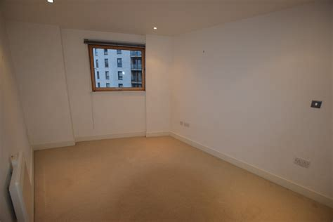 2 bedroom flat to rent in leeds city centre martin co leeds city 2 bedroom apartment to rent in