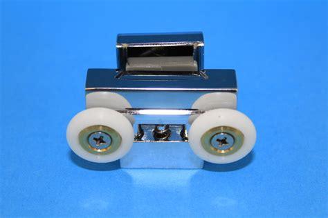 ricambi box doccia ideal standard ricambi cuscinetto per cabina doccia ideal standard