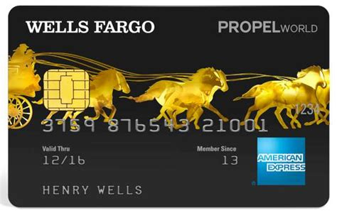 Gift Card Wells Fargo - shebudget s top ten best gas credit cards for 2016
