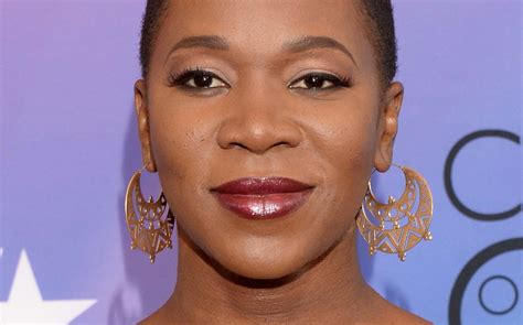 game of thrones actress who voices goons famous birthdays oct 3 and tom jones is what s new
