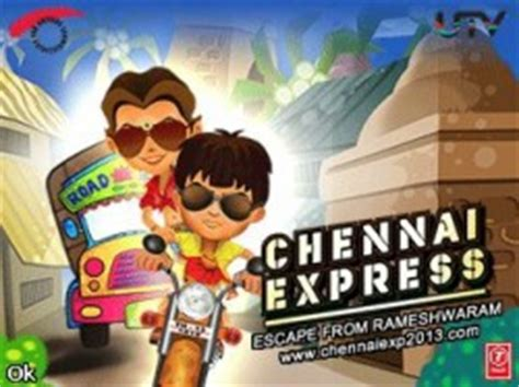 themes for huawei g6310 download free chennai express java mobile phone game