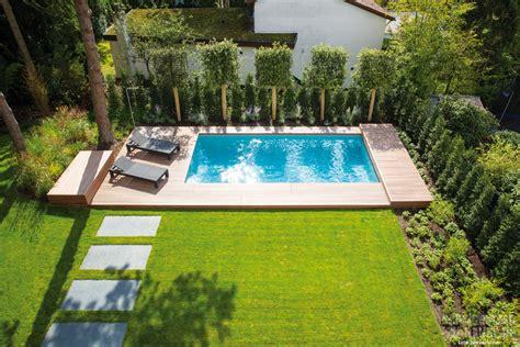 indoor pool bauen indoor pool bauen traumhafte schwimmbaeder tagify us