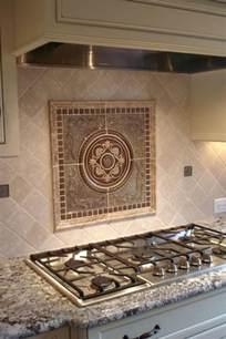 kitchen backsplash tile stickers patio stones for sale