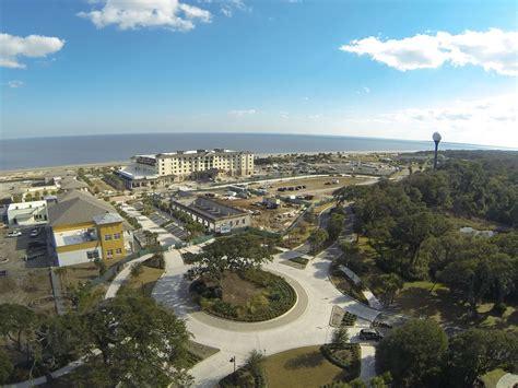 jekyll island convention center roundabout thomas hutton