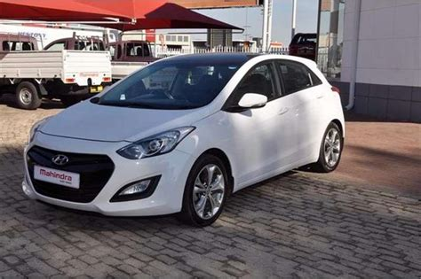 2013 hyundai i30 1 8 executive cars for sale in gauteng