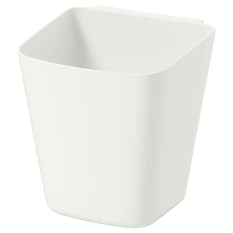 sunnersta container sunnersta container 12x11 cm ikea