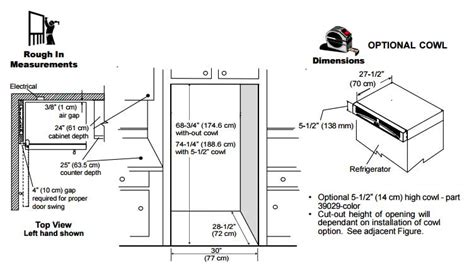 dimplex electric fireplace wiring diagram electric heater