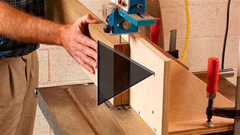 resaw   bandsaw video finewoodworking