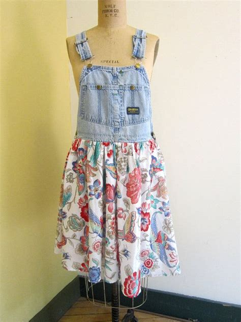 diy recycled clothes 25 best diy clothing upcycle ideas on t shirt