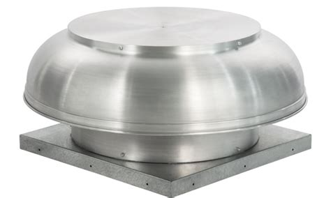roof mounted exhaust fans residential exhaust fans