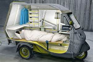 Happy Home Designer Furniture List Ape Wohnmobil Bufalino Bilder Autobild De