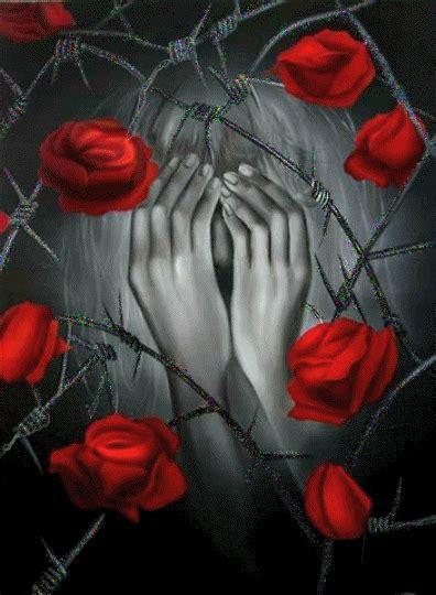 rose fantasy myniceprofilecom