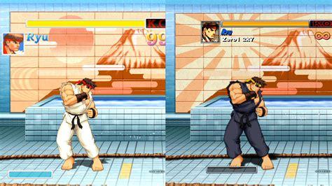 fighter 2 grand master challenge ultra fighter 2 review grand master challenge