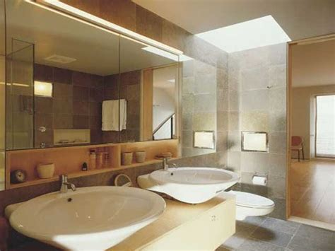 Bathroom Designs Small Spaces Bathroom Designs For Small Spaces