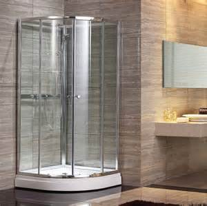 25 best ideas about fiberglass shower enclosures on
