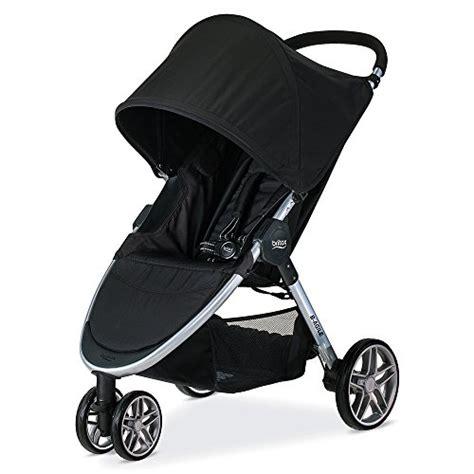 britax b agile stroller recline britax 2017 b agile stroller products