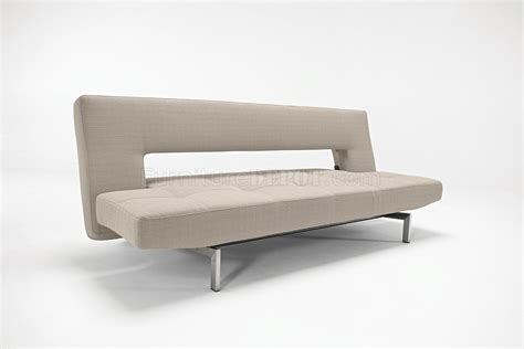 contemporary futon sofa contemporary sofa bed good contemporary sofa bed 65 with