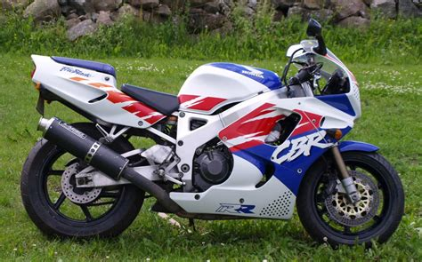Galerry 1992 motorcycle specs and pictures honda cbr 900 rr 1992