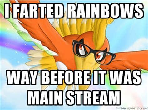 Ho Meme - pokemon ho oh memes