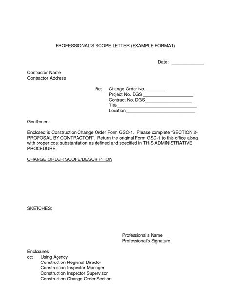 business letter format spacing after date spacing business letterrmal letter spacingg business