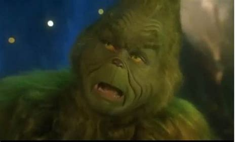 funniest xmas film clips elf bad santa  south park films entertainment expresscouk