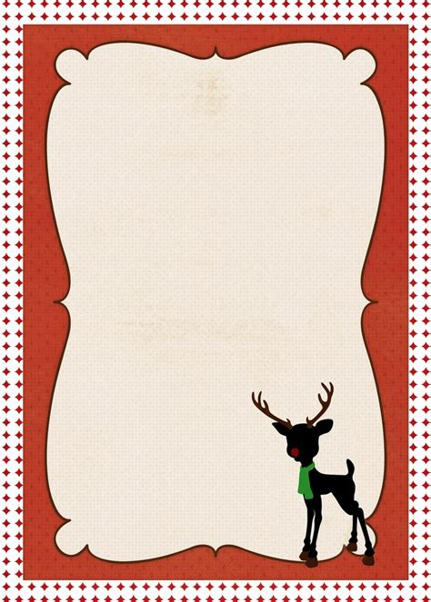 printable elf on the shelf paper pictures of stationary cliparts co