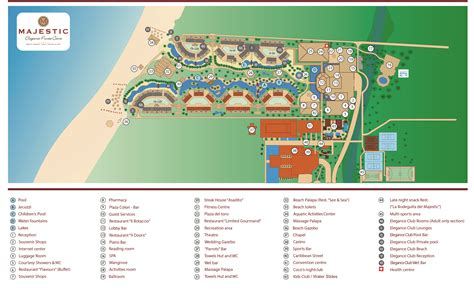 majestic resort floor plans 100 majestic resort floor plans top 50